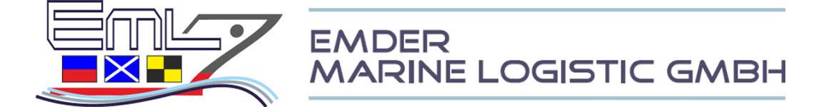 Emder Marine Logistic