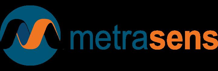 MetraSens