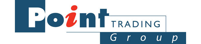 Point Trading Group