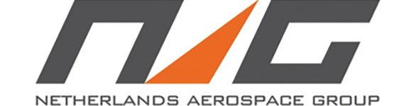 NAG Aerospace