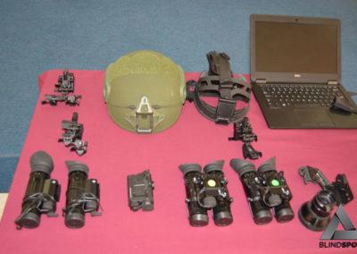 Night Vision Equipment-01