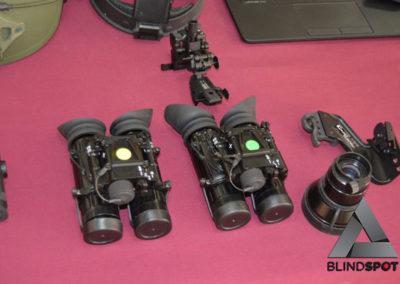 Night Vision Equipment-02