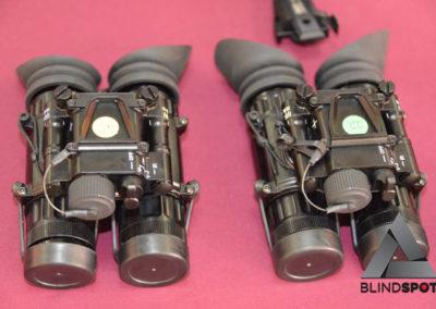 Night Vision Equipment-03