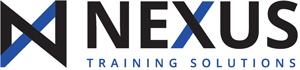 Nexus Training Solutions